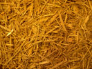 Honey Gold Mulch