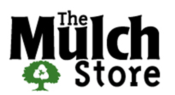 The Mulch Store