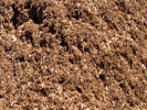 Northern Cedar Mulch